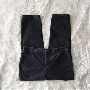 Appleseed's stretch pincord corduroy pants
